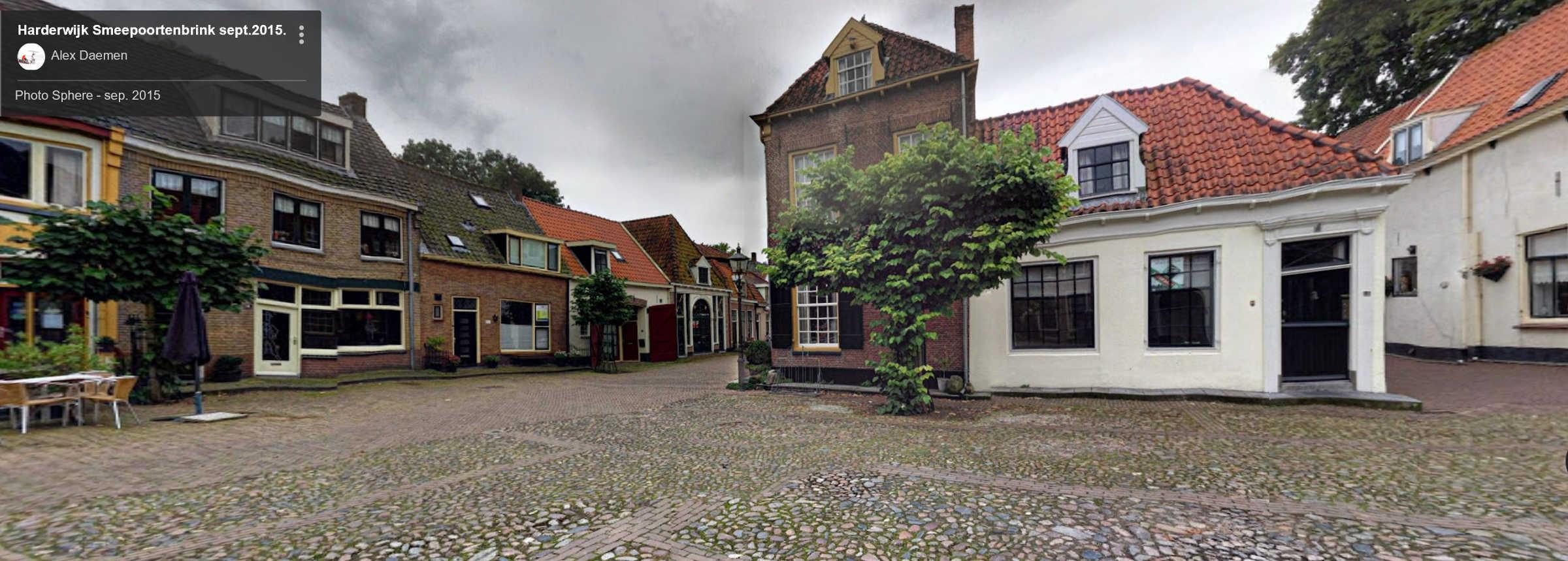 harderwijk_stadsmuseum