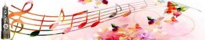 nu_muziek_01