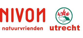 Nivon Utrecht